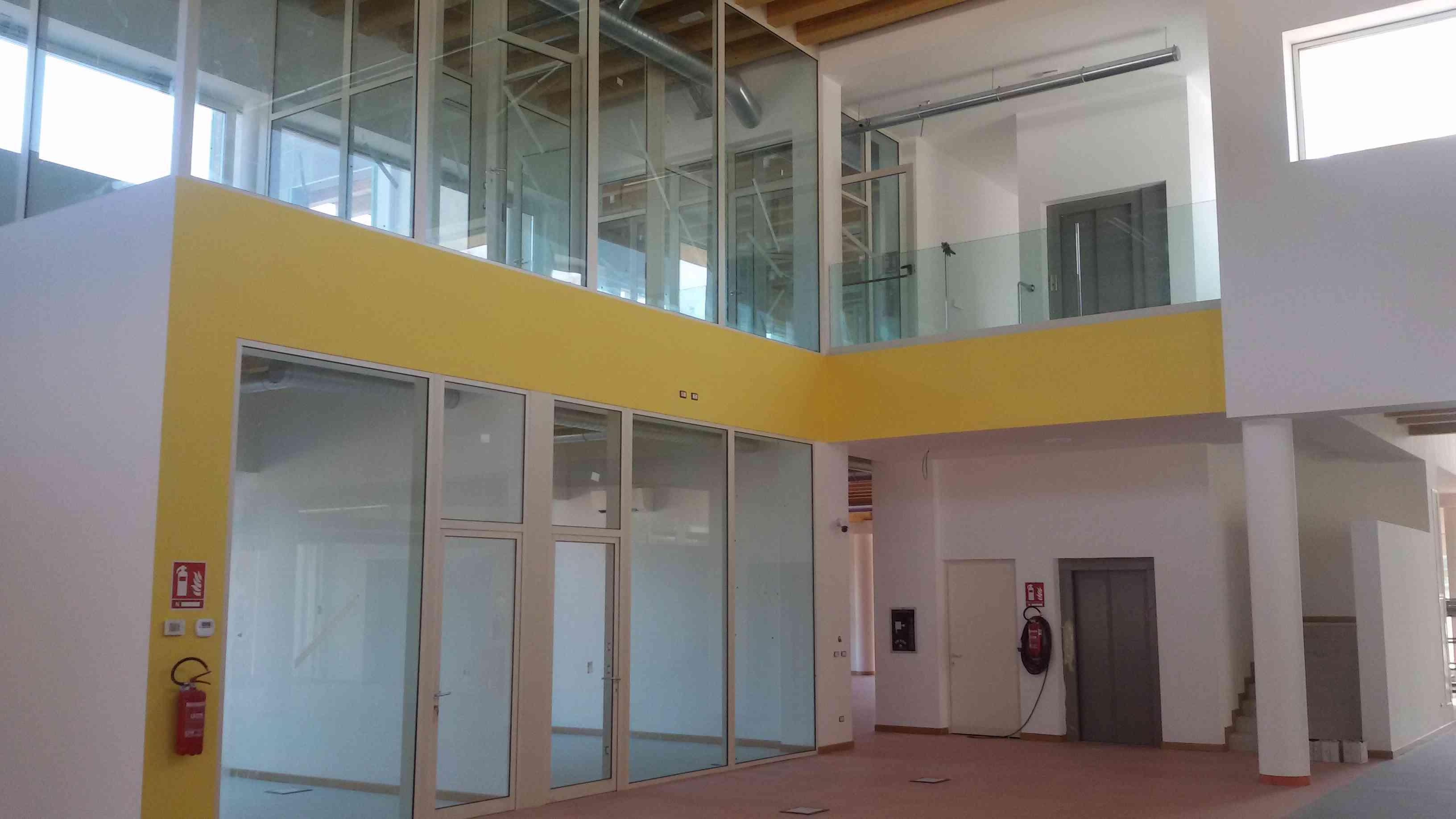 Costruzioni edili zaimimpresa s r l for Imprese edili e costruzioni londra